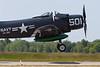 110619_warplanes_0494