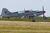 110619_warplanes_0522