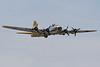 110619_warplanes_0158
