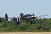 110619_warplanes_0067