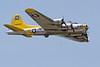 110619_warplanes_0110