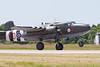 110619_warplanes_0064