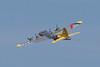 110619_warplanes_0086