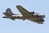 110619_warplanes_0093