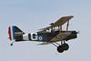 110619_warplanes_0020