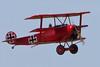 110619_warplanes_0021