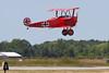 110619_warplanes_0040