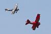 110619_warplanes_0031