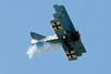 110619_warplanes_0033