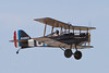 110619_warplanes_0019