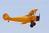 110619_warplanes_0482