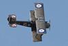 110619_warplanes_0038