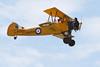 110619_warplanes_0487