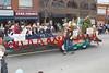 007_061118_Santa_Claus_Parade