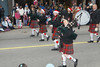 009_061118_Santa_Claus_Parade