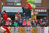 016_061118_Santa_Claus_Parade