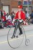 004_061118_Santa_Claus_Parade