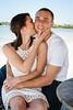 160227-engagement-227