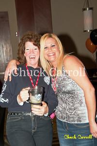 Thunder by the Bay - Kickoff Party 2012