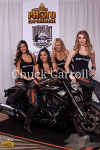 Thunder by the Bay - Born To Be Wild Kickoff Party -  Hyatt Regency Sarasota - Bike Portraits  - Suncoast Charities for Children  - Sarasota