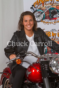 Bike Portraits - Born To Be Wild Kickoff Party - Suncoast Charities For Children , Sarasota Florida - January 4, 2013