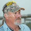 Thunder By The Bay 2016 - Sporting Clays - Chuck Carroll