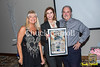 Thunder by the Bay - Thank You Party - March 11, 2015  - The Francis Ballroom at Louie's Modern - Suncoast Charities for Children