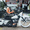 Thunder By The Bay 2016 -Thunder By The Bay Downtown Festival & Bike Show – Chuck Carroll