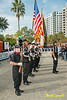 Thunder by the Bay - Downtown Festival - Saturday January 10, 2015  - Suncoast Charities for Children - Sarasota, Florida