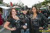 Thunder by the Bay - Downtown Festival - Saturday January 10, 2015