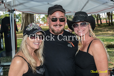 Thunder by the Bay – Saturday - Downtown Festival  - Suncoast Charities for Children, Sarasota