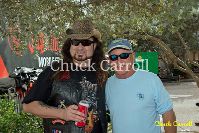 Thunder by the Bay - Downtown Festival - Sunday January 11, 2015  - Sarasota Florida  - Suncoast Charities for Children