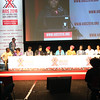 21st International AIDS Conference (AIDS 2016), Durban, South Africa.<br /> THSA06 Moving from Silos to Solidarity<br /> Thursday 21 July : Venue -Session Room 7<br /> Panel of Speakers<br /> Photo©International AIDS Society/Abhi Indrarajan