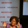 21st International AIDS Conference (AIDS 2016), Durban, South Africa.<br /> THSA06 Moving from Silos to Solidarity<br /> Thursday 21 July : Venue -Session Room 7<br /> Co-Chair : Olive Shisana<br /> Photo©International AIDS Society/Abhi Indrarajan