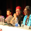 21st International AIDS Conference (AIDS 2016), Durban, South Africa.<br /> THSA06 Moving from Silos to Solidarity<br /> Thursday 21 July : Venue -Session Room 7<br /> African Black Diaspora Global Network Manager : Kwaku Adomako<br /> Photo©International AIDS Society/Abhi Indrarajan