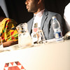 21st International AIDS Conference (AIDS 2016), Durban, South Africa.<br /> THSA06 Moving from Silos to Solidarity<br /> Thursday 21 July : Venue -Session Room 7<br /> THRIVE SS, Inc. Co-Founder : Daniel Driffin<br /> Photo©International AIDS Society/Abhi Indrarajan