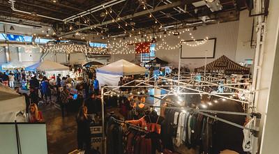 Thursday Night Bazaar (high res) | Stanley Marketplace | 05.03.2018