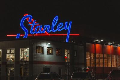 Thursday Night Bazaar (web res) | Stanley Marketplace | 05.03.2018