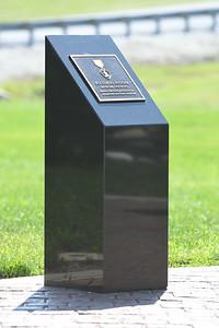 FT INDIANTOWN GAP MONUMENT