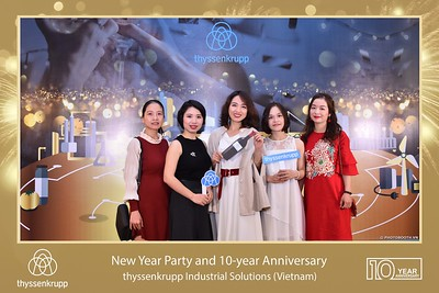 thyssenkrupp-New-Year-Party-2020-10th-years-anniversary-instant-print-photobooth-Chup-hinh-lay-lien-Tiec-Tan-nien-2020-tai-TP-Hanoi-WefieBox-Photobooth-Hanoi-078