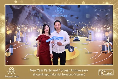thyssenkrupp-New-Year-Party-2020-10th-years-anniversary-instant-print-photobooth-Chup-hinh-lay-lien-Tiec-Tan-nien-2020-tai-TP-Hanoi-WefieBox-Photobooth-Hanoi-083