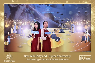 thyssenkrupp-New-Year-Party-2020-10th-years-anniversary-instant-print-photobooth-Chup-hinh-lay-lien-Tiec-Tan-nien-2020-tai-TP-Hanoi-WefieBox-Photobooth-Hanoi-084