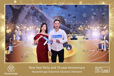 thyssenkrupp-New-Year-Party-2020-10th-years-anniversary-instant-print-photobooth-Chup-hinh-lay-lien-Tiec-Tan-nien-2020-tai-TP-Hanoi-WefieBox-Photobooth-Hanoi-082