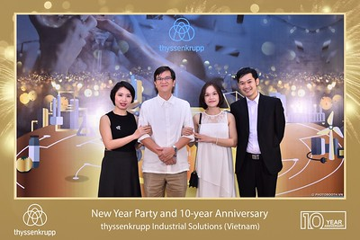 thyssenkrupp-New-Year-Party-2020-10th-years-anniversary-instant-print-photobooth-Chup-hinh-lay-lien-Tiec-Tan-nien-2020-tai-TP-Hanoi-WefieBox-Photobooth-Hanoi-075
