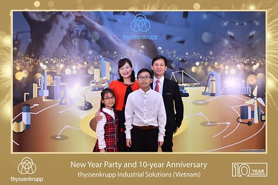 thyssenkrupp-New-Year-Party-2020-10th-years-anniversary-instant-print-photobooth-Chup-hinh-lay-lien-Tiec-Tan-nien-2020-tai-TP-Hanoi-WefieBox-Photobooth-Hanoi-072