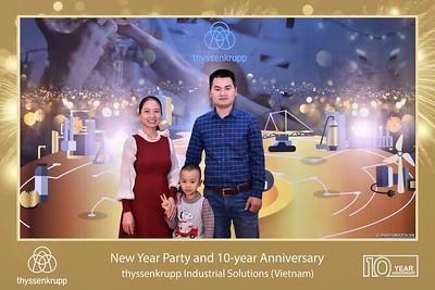 thyssenkrupp-New-Year-Party-2020-10th-years-anniversary-instant-print-photobooth-Chup-hinh-lay-lien-Tiec-Tan-nien-2020-tai-TP-Hanoi-WefieBox-Photobooth-Hanoi-080