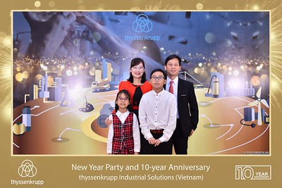 thyssenkrupp-New-Year-Party-2020-10th-years-anniversary-instant-print-photobooth-Chup-hinh-lay-lien-Tiec-Tan-nien-2020-tai-TP-Hanoi-WefieBox-Photobooth-Hanoi-071