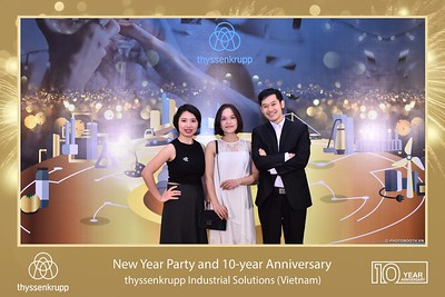 thyssenkrupp-New-Year-Party-2020-10th-years-anniversary-instant-print-photobooth-Chup-hinh-lay-lien-Tiec-Tan-nien-2020-tai-TP-Hanoi-WefieBox-Photobooth-Hanoi-073