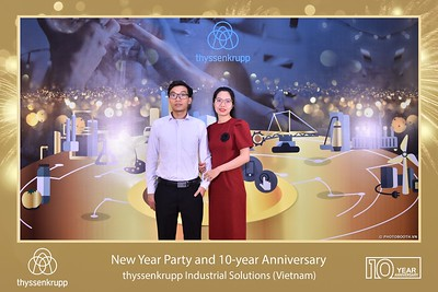 thyssenkrupp-New-Year-Party-2020-10th-years-anniversary-instant-print-photobooth-Chup-hinh-lay-lien-Tiec-Tan-nien-2020-tai-TP-Hanoi-WefieBox-Photobooth-Hanoi-067
