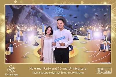 thyssenkrupp-New-Year-Party-2020-10th-years-anniversary-instant-print-photobooth-Chup-hinh-lay-lien-Tiec-Tan-nien-2020-tai-TP-Hanoi-WefieBox-Photobooth-Hanoi-088